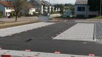 Parkplatz_Grueningen