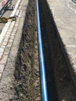 Wasserleitung_Oetwil_am_See