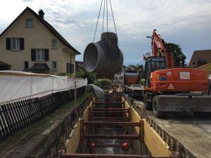 Regenwasserleitung_Uetikon_am_See